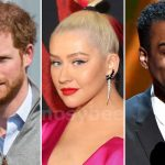 Celebrities Who Were Bullied And Drove Them To Greatness