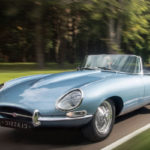 Dream Cars With The Highest Maintenance Cost