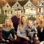 22 Facts About Full & Fuller House That Makes No Sense