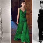 Hollywood's Most Iconic Dresses Ever In A Movie