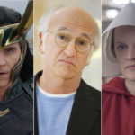 2021: TV Shows That Have Been Renewed or Cancelled