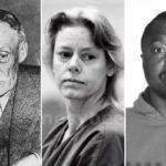 The Most Bone-Chilling Serial Killer Documentaries