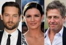 Why Hollywood Is Reluctant To Cast These Actors