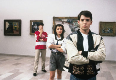 Ferris Bueller's Day Off: Some Facts You Might Not Know