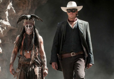 Most Expensive and Biggest Movie Flops Ever