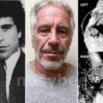 Creepy Facts About  Jeffrey Epstein Uncovered